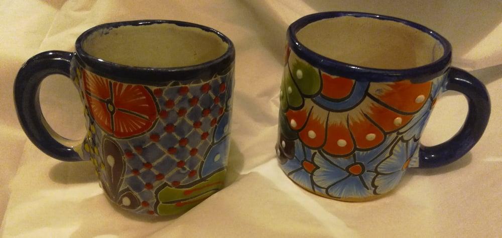 Image of Artisinal Gift basket