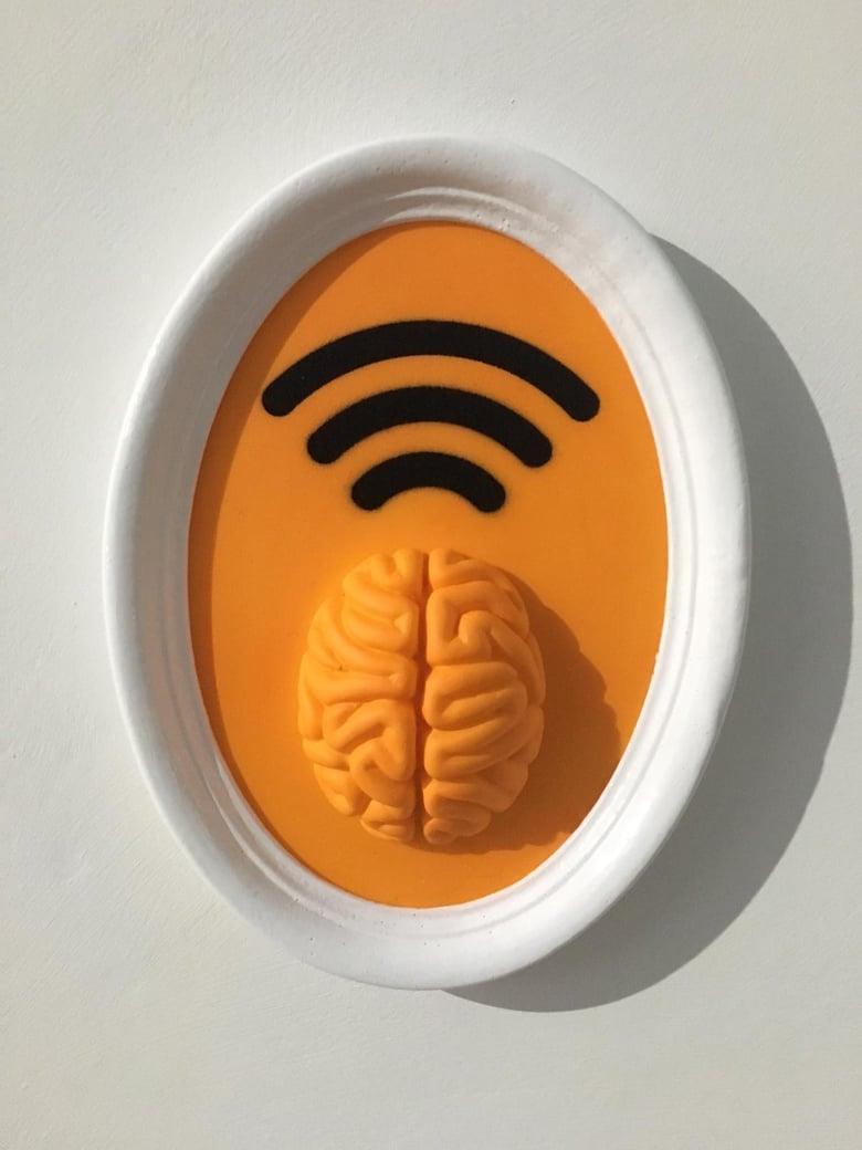 Image of Urban Solid Brain