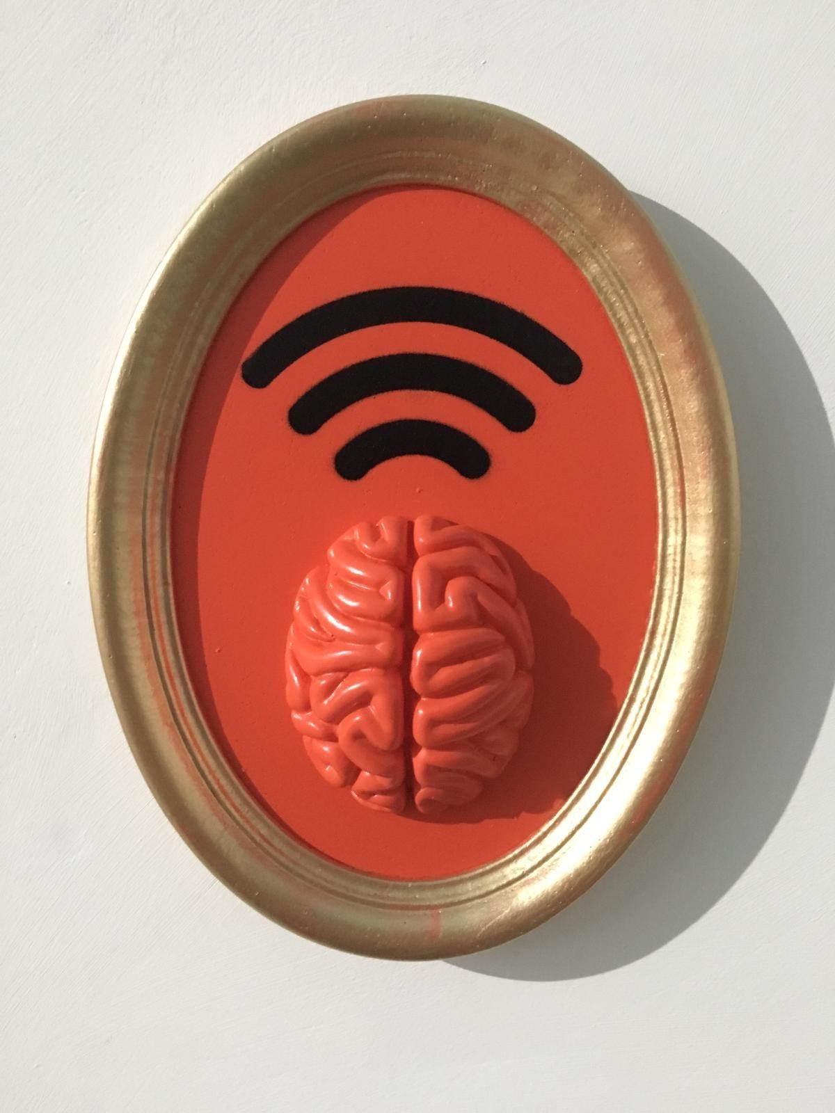 Image of Cervello