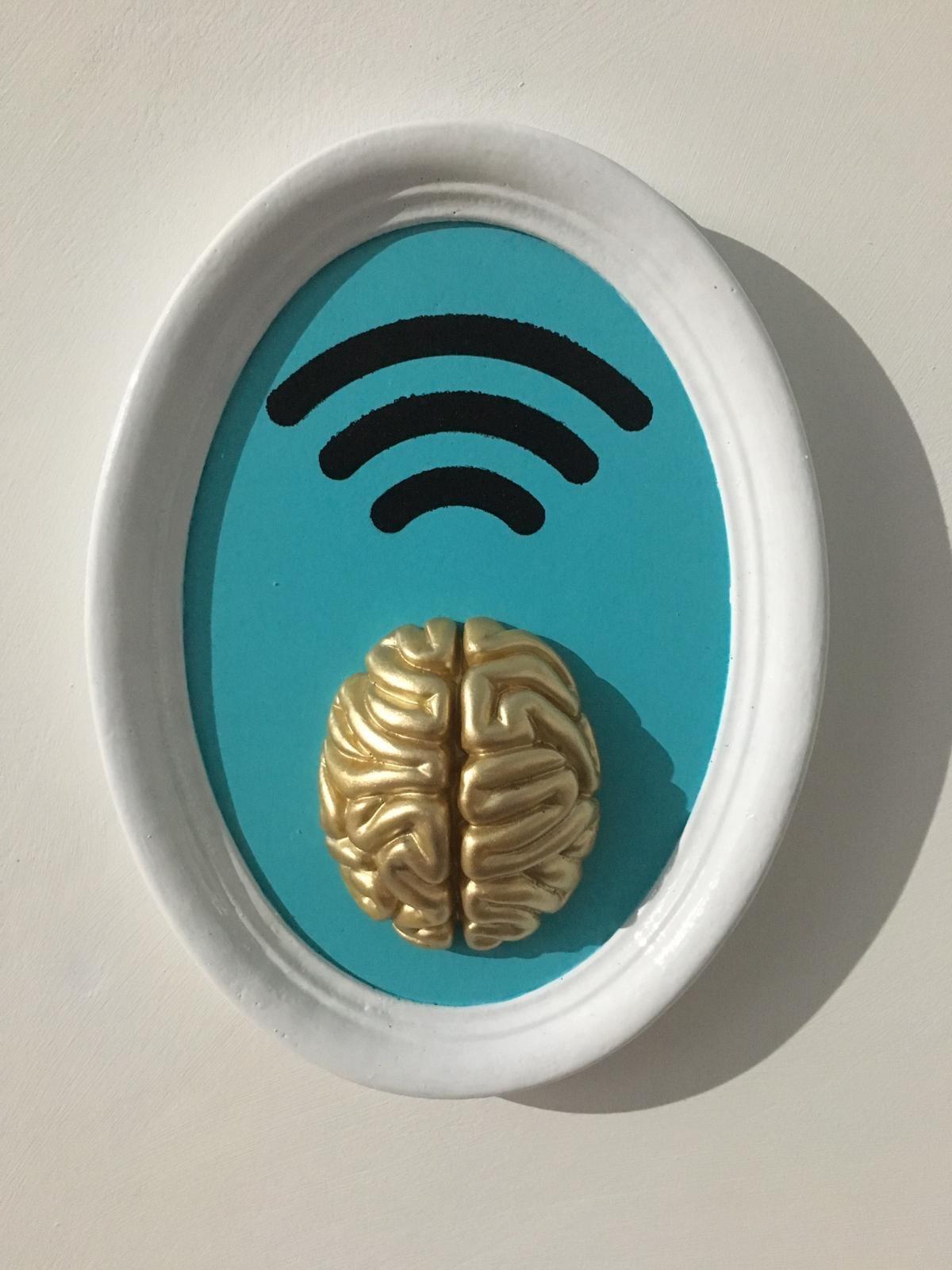 Image of Urban Brain