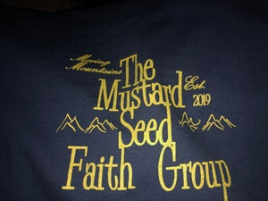 Image of The MSFG Tee