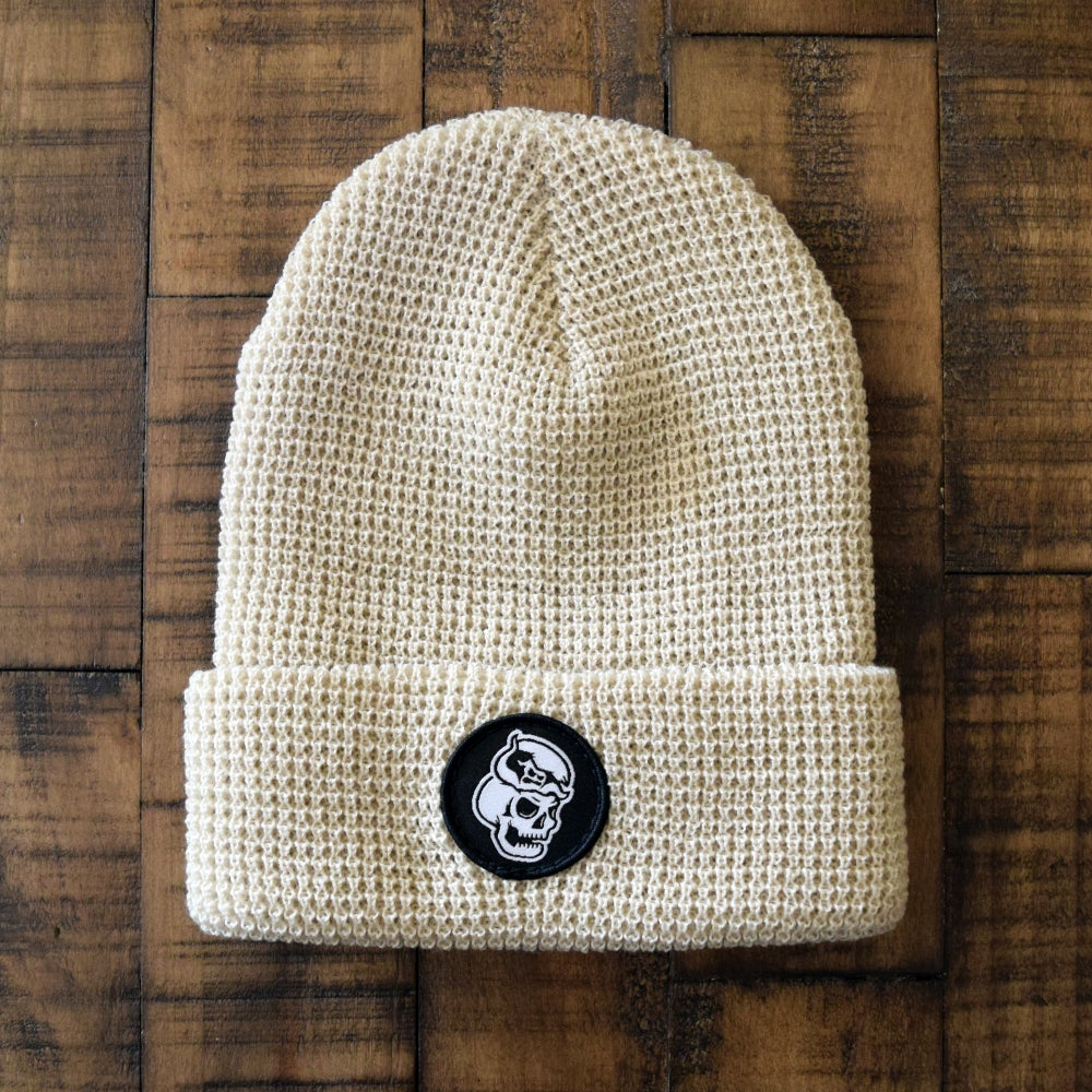 Image of Birch Beanie