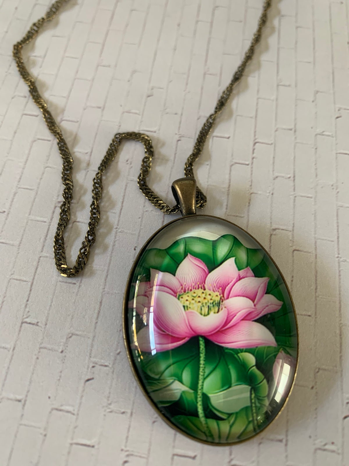 Image of Loraleigh - I'll be in the garden collection