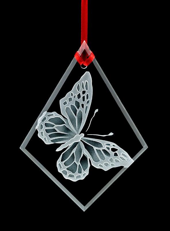 Image of Monarch Pendants