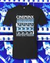 Film Strips (Pre-order)