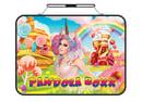 Image 3 of Pandora Lunch Boxx