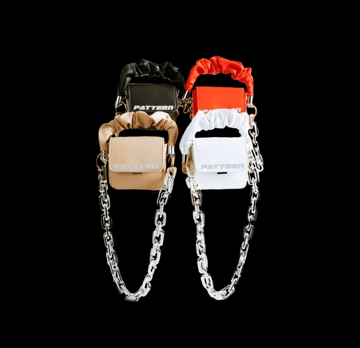 Image of Mini Bag