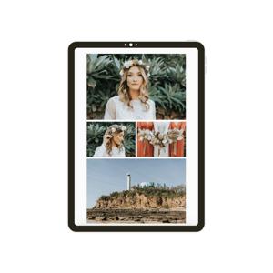 Image of Sunshine Coast Beach Weddings Ebook - 2020/2021 EDITION