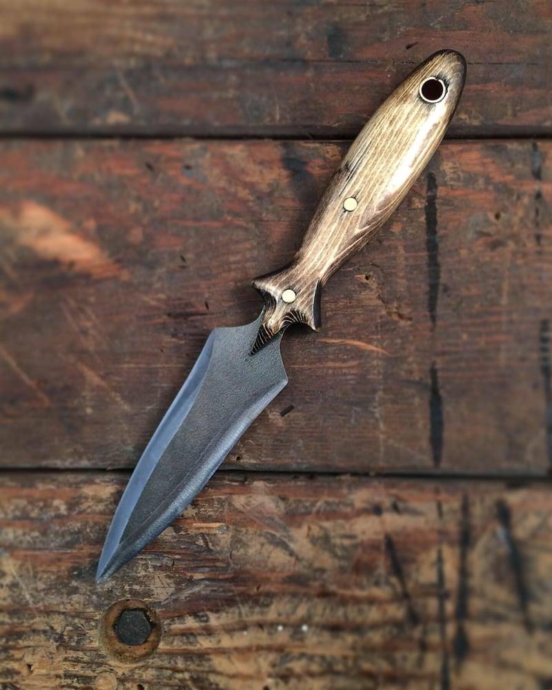 Image of Dagger 1