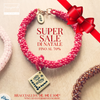 Super Sale Bracciali