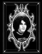 "Image of ""Goth"" shirt"