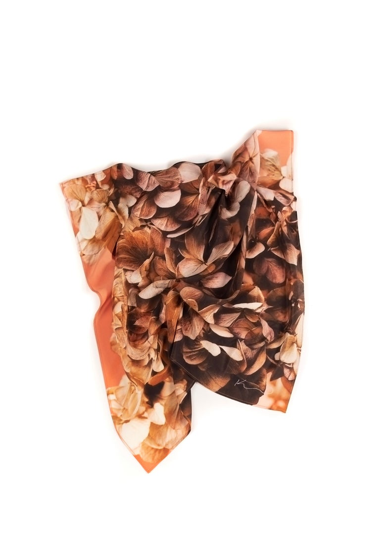 Image of The Mabel scarf