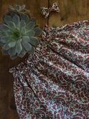 Image 2 of jupe liberty empress
