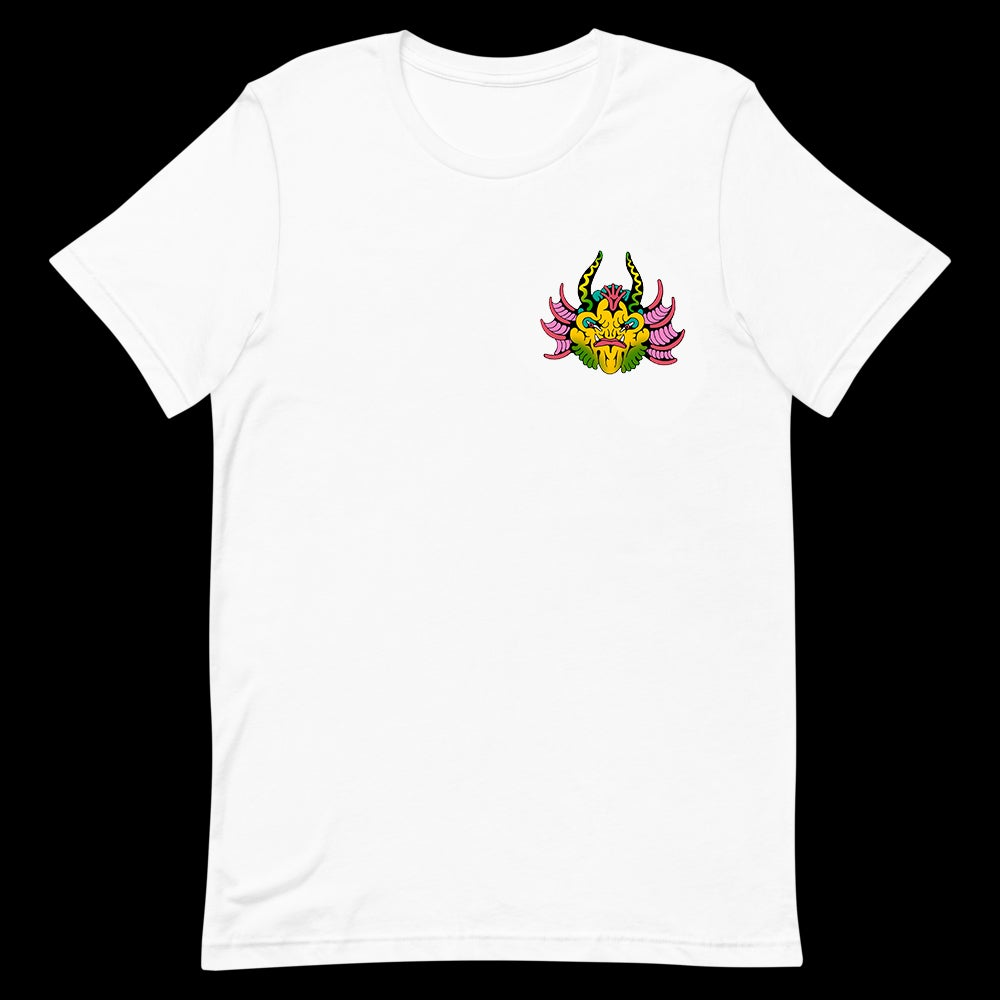 Image of PRE ORDER Dragon T-shirt