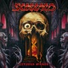 SCABBARD - Extended Mirror