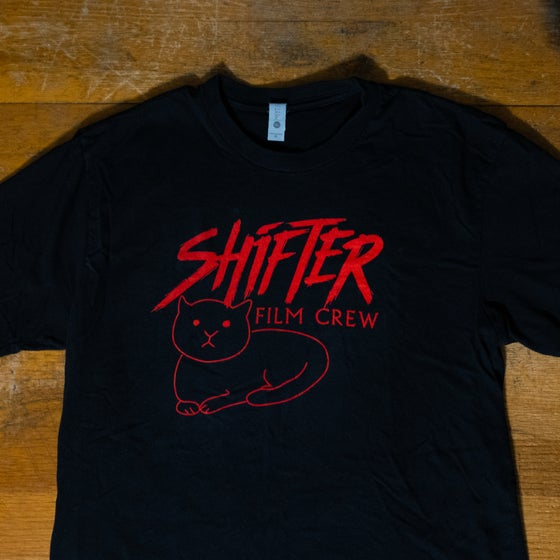 Image of Shifter Crew Shirt
