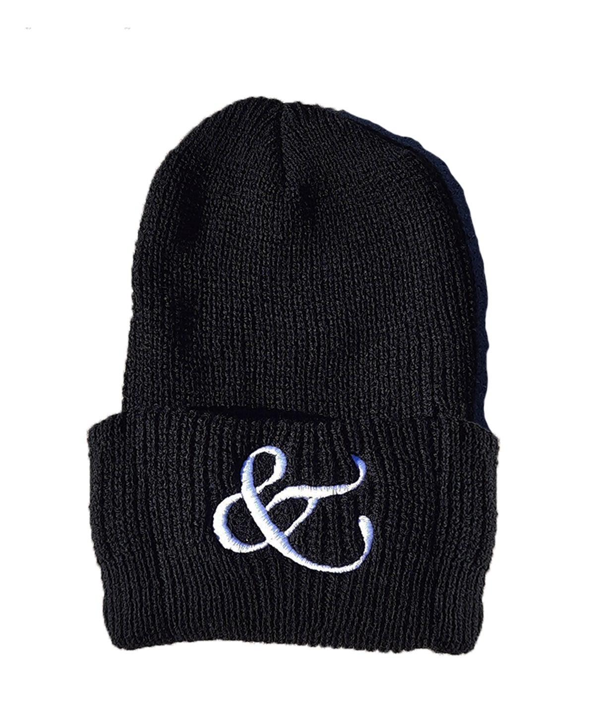 Image of Ampersand Ski-Mask