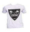 90210 TORIONO Logo T