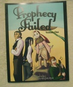 Image of Prophecy Failed volume one special edition