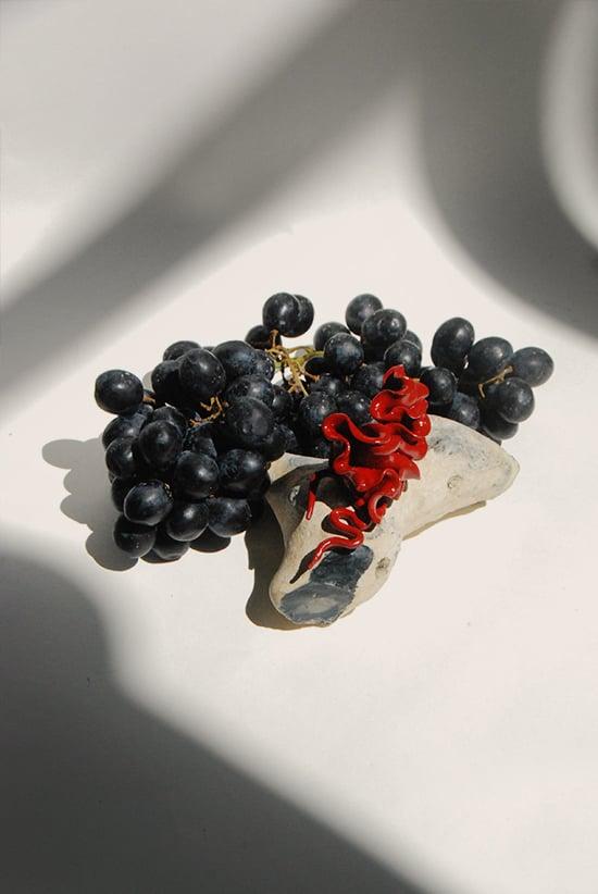 Image of Rioja