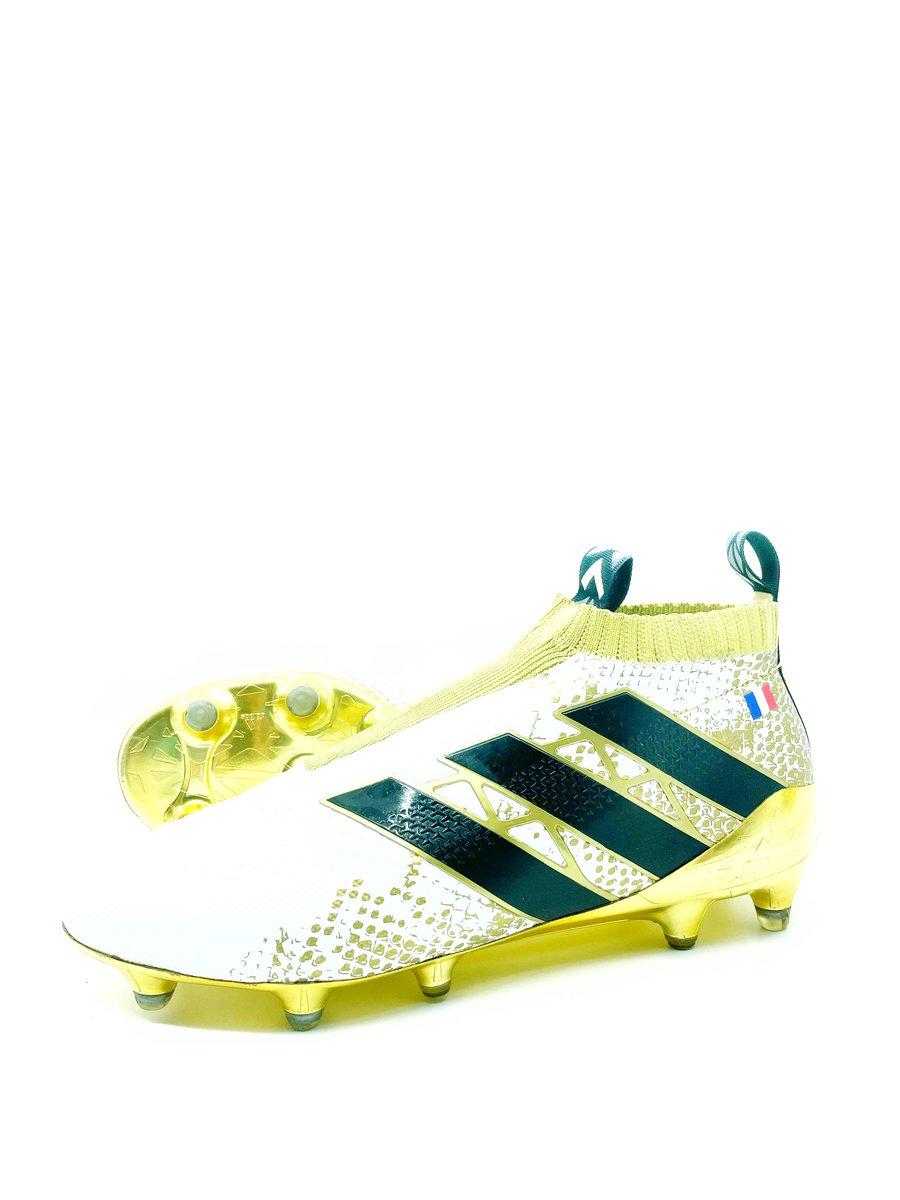 Image of Adidas 16+ Purecontrol POGBA