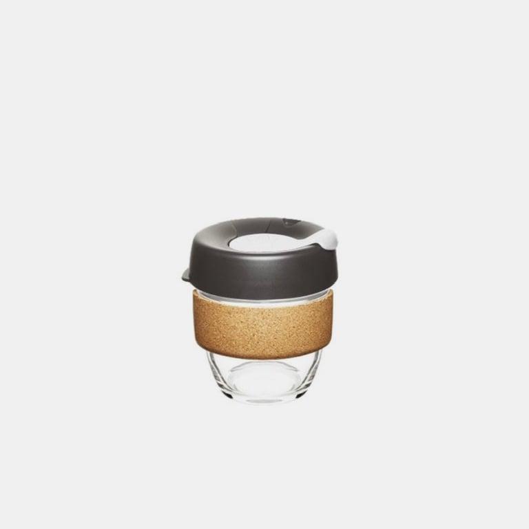 Image of Keep Cup - Cork