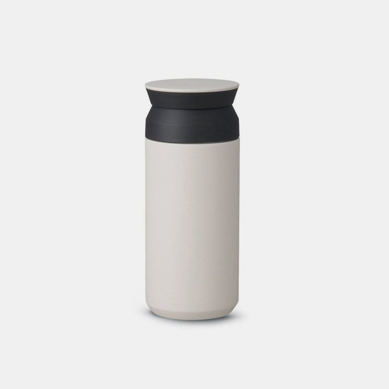 Image of Thermos Travel - Kinto