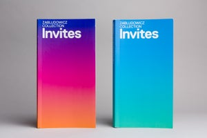 Invites Bundle