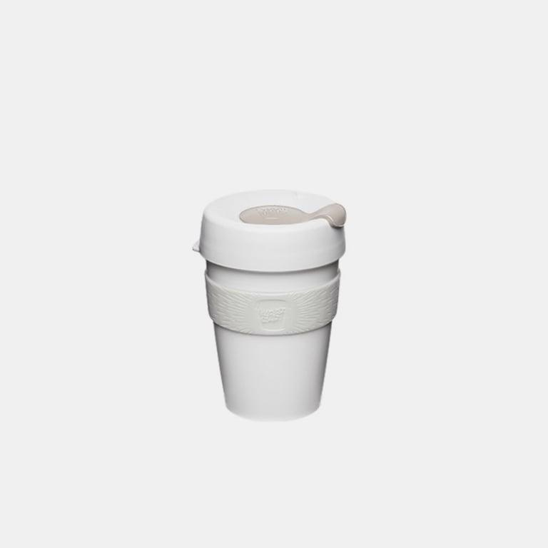 Image of Keep Cup - Original