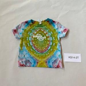 Kids - Toddler T-Shirts (2T)