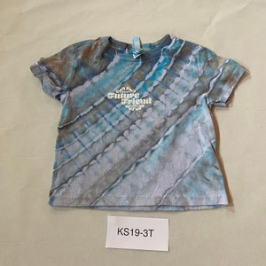 Kids - Toddler T-Shirts (3T)