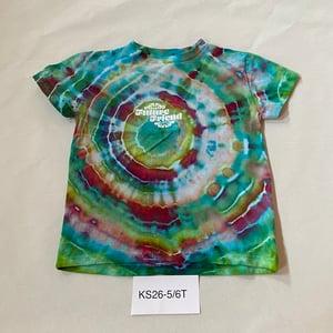 Kids - Toddler T-Shirts (5/6T)