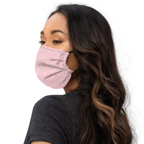 Image of RFS Mask 2.0