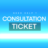 Consultation Ticket