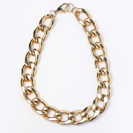 Image of Vanna Necklace