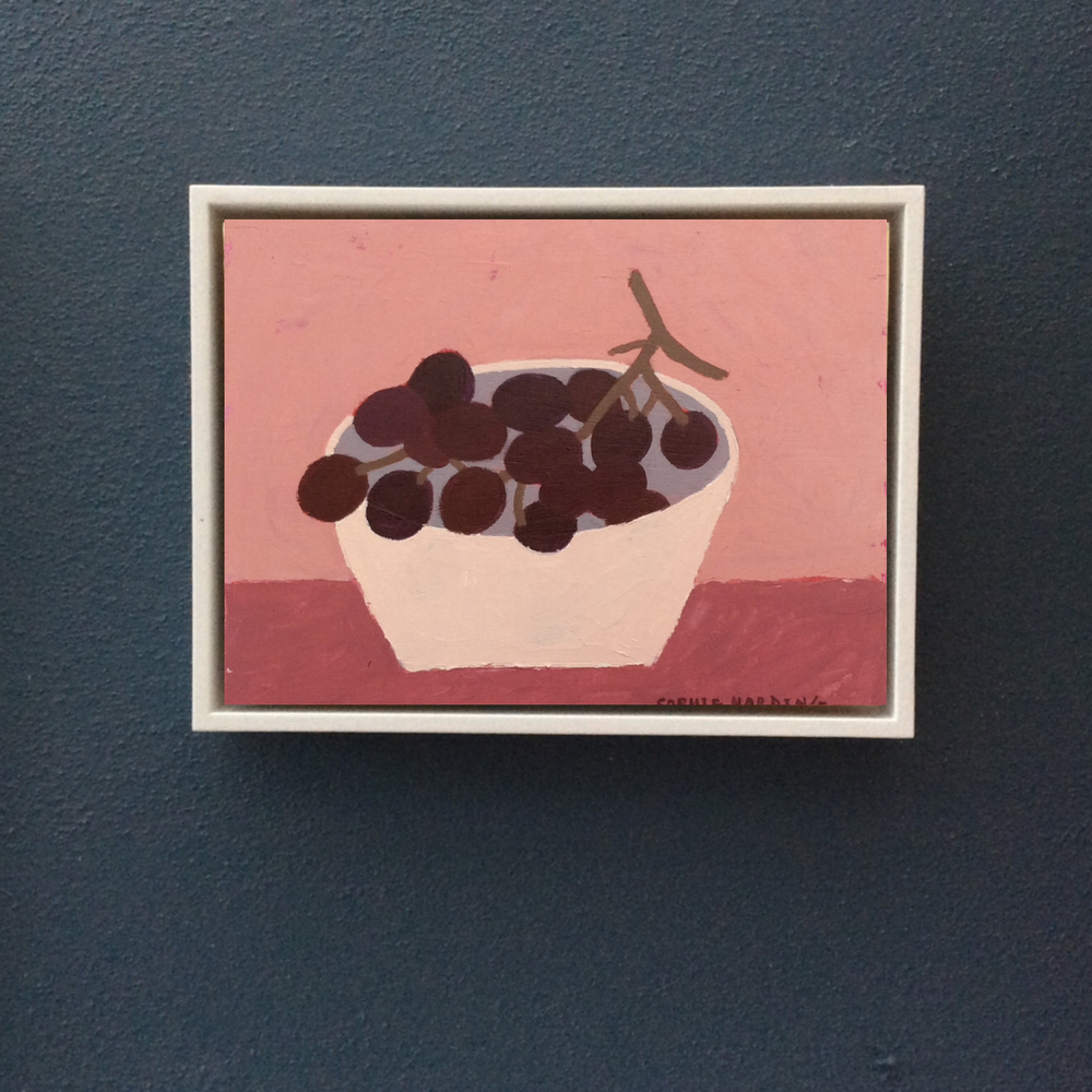 Image of Grapes no.5