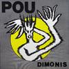 POU - Dimonis - LP