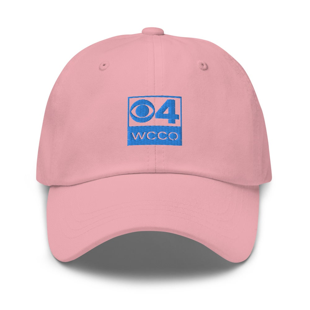 Image of WCCO Baseball Hat