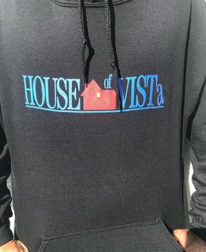 Image of Home alone hoody