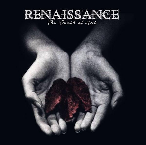 "Image of RENAISSANCE   ""The Death Of Art"""