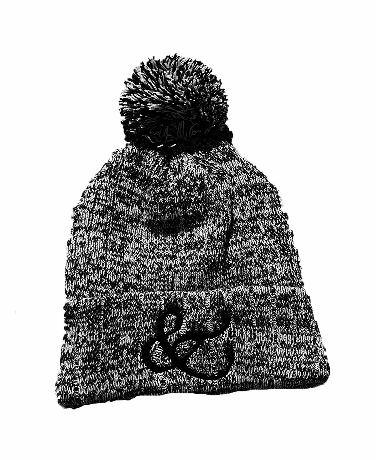 Image of Ampersand Beanie