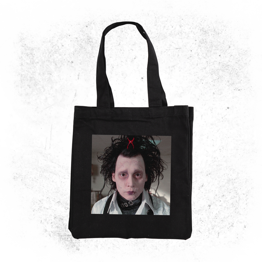 Image of MAKEUP TOTE