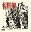 Kampvogn - Demo MMXX I / Koffin - Nailed into the Coffin (Black Vinyl incl. Digital Download)