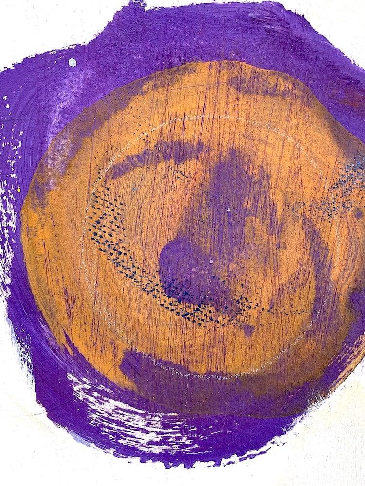 Image of original work on paper 20.12.04