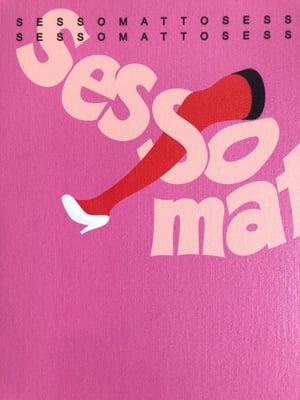 Image of Sesso Matto