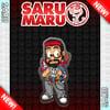 Sarumaru - Saru