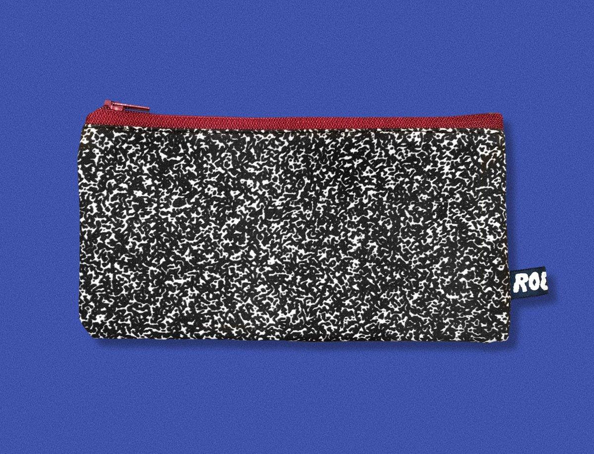 Image of NOISE POCKET