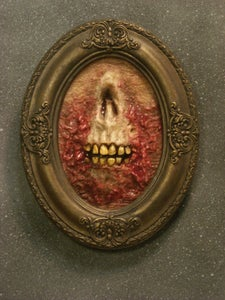"Image of ""Grimtooth"""