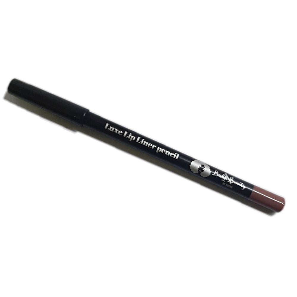 Image of 'Ash' Luxe lip liner