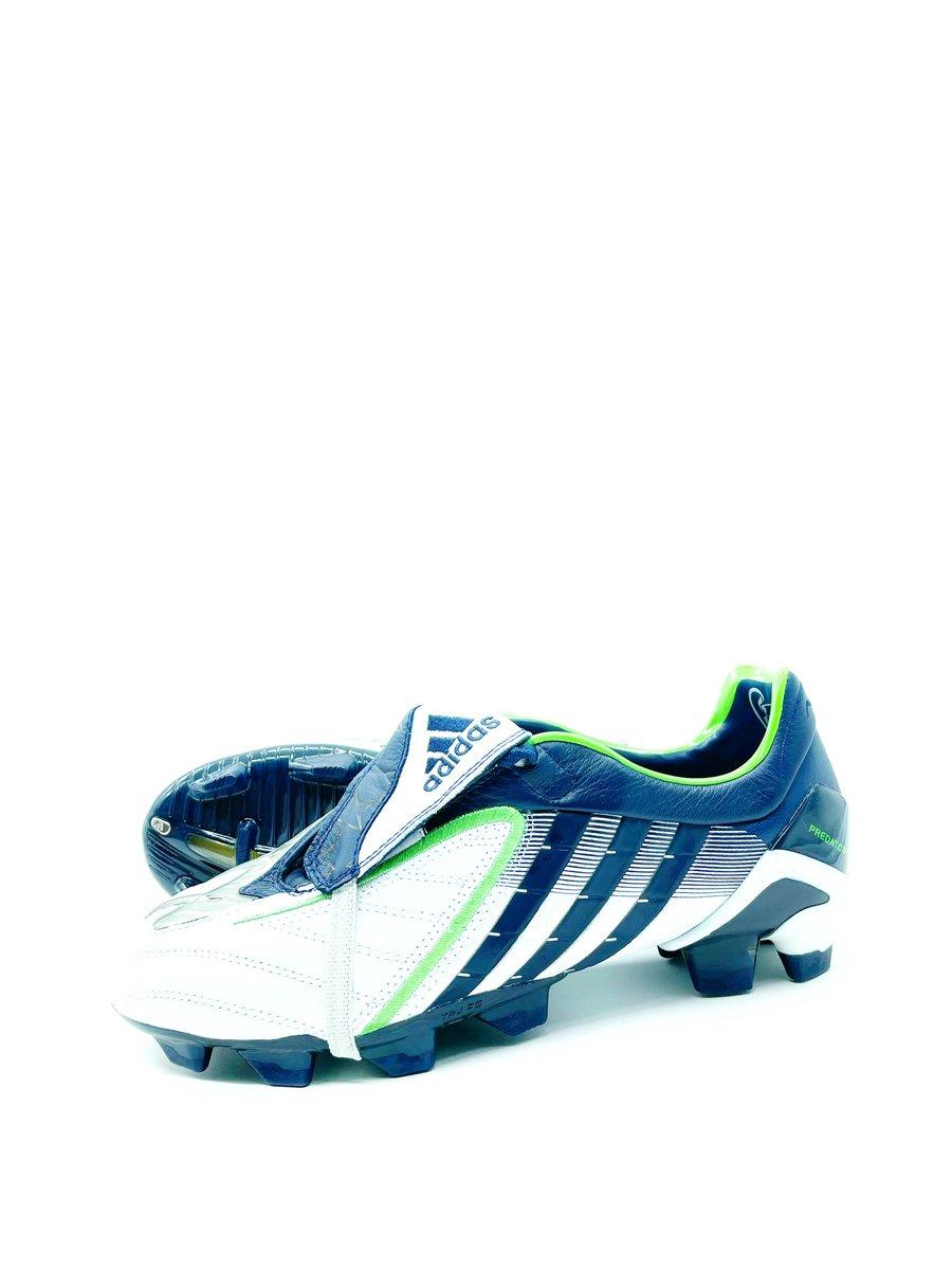 Image of Adidas Predator Powerswerve Fg UCL